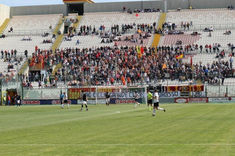 Messina 31_mes10