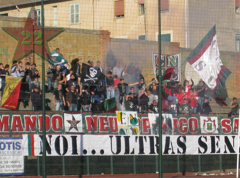 Stagione Ultras 2011-2012 320
