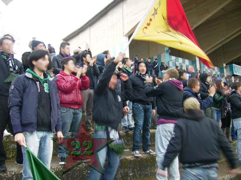 Stagione Ultras 2011-2012 321