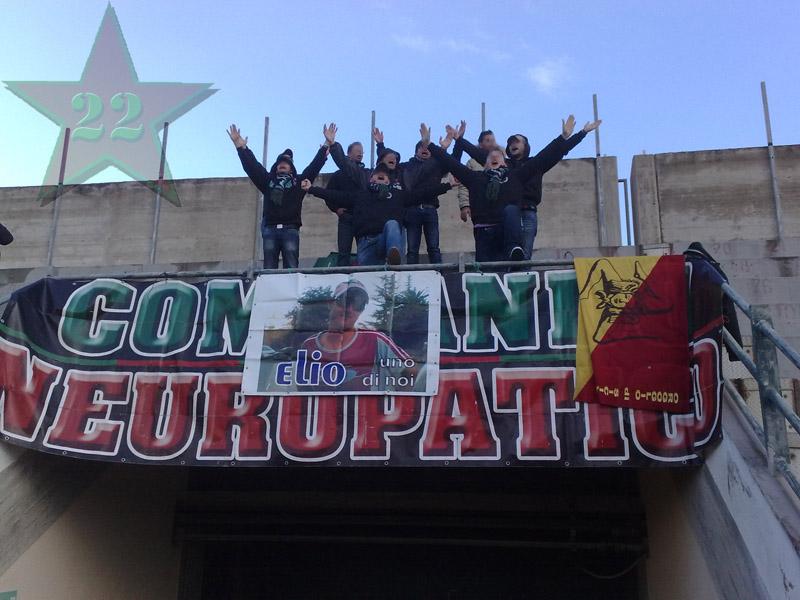 Stagione Ultras 2011-2012 - Pagina 2 322
