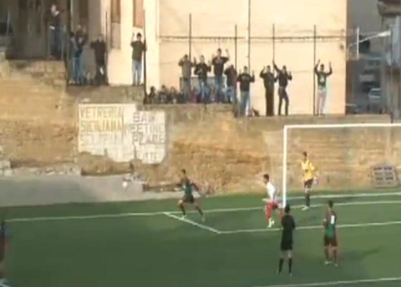 Stagione Ultras 2011-2012 - Pagina 2 324