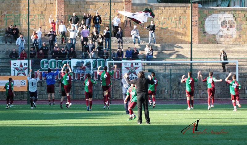 Stagione Ultras 2011-2012 - Pagina 2 325