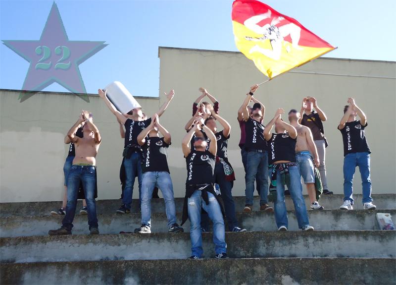 Stagione Ultras 2011-2012 - Pagina 2 327