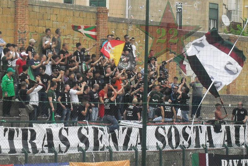 Stagione Ultras 2011-2012 - Pagina 2 328