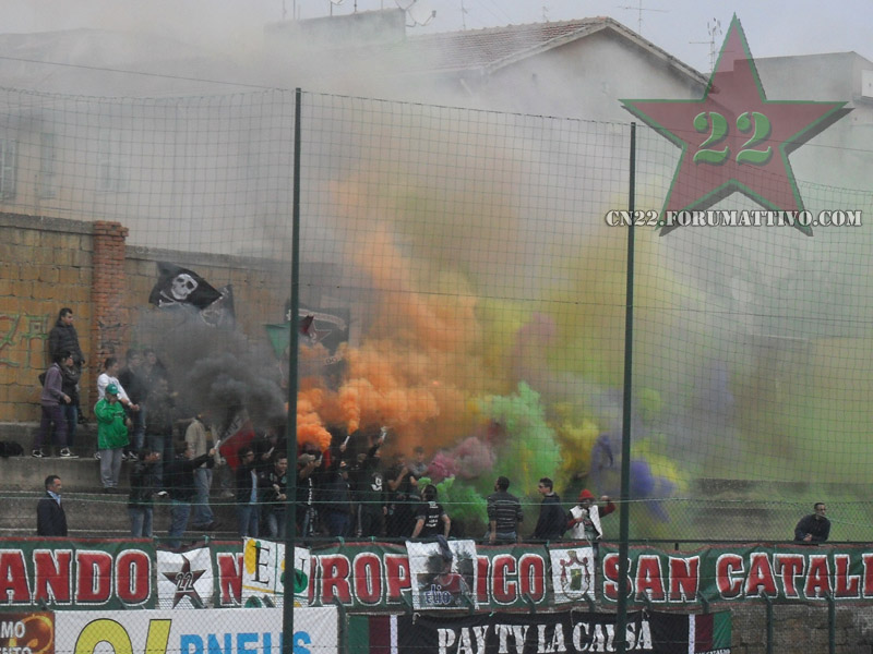 Stagione Ultras 2012-2013 334