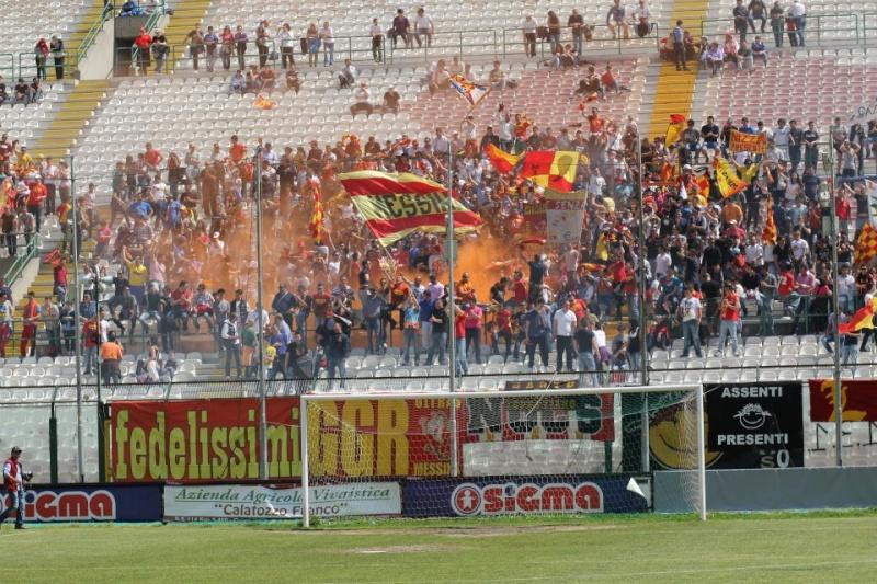 Messina 33_mes10
