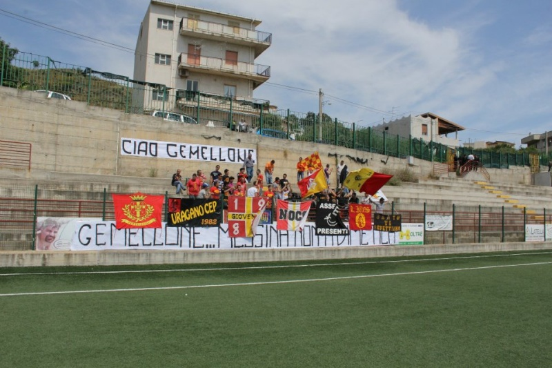 Messina 34_cit10