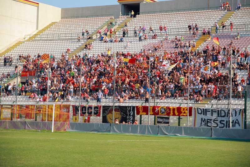 Messina 3_mess10