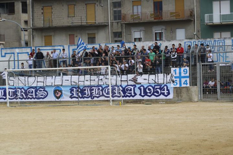 Ribera 3_ribe10
