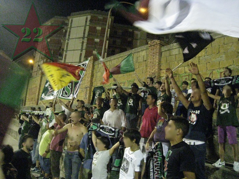 Stagione Ultras 2011-2012 411