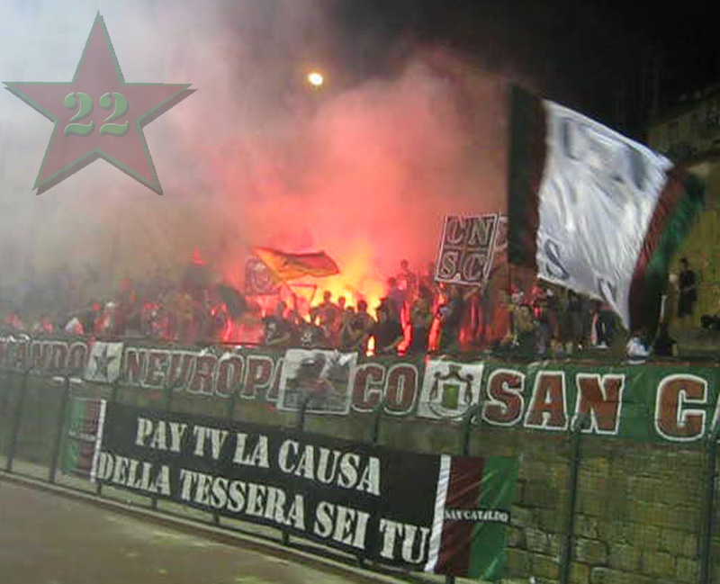 Stagione Ultras 2011-2012 414