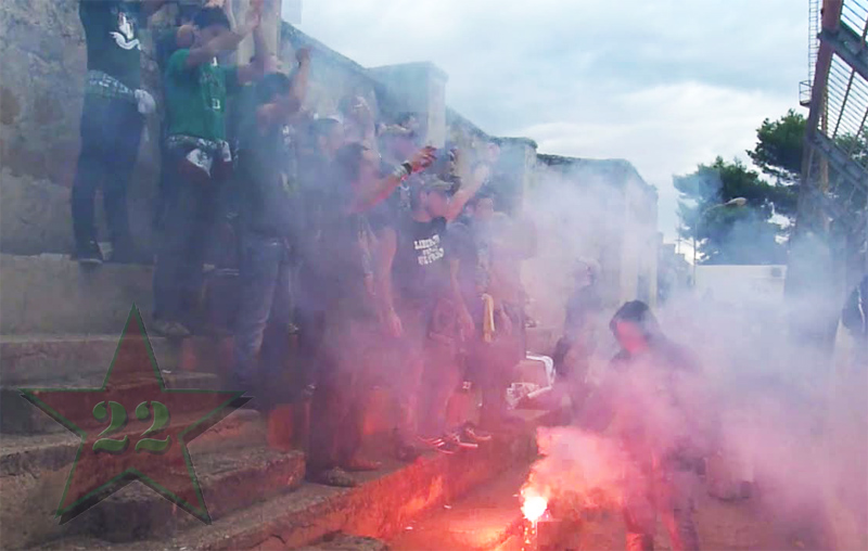 Stagione Ultras 2011-2012 416