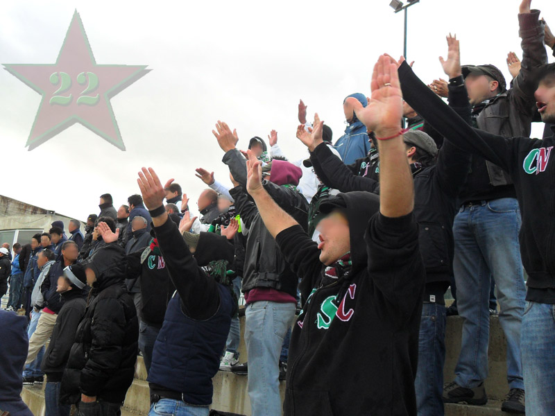 Stagione Ultras 2011-2012 417