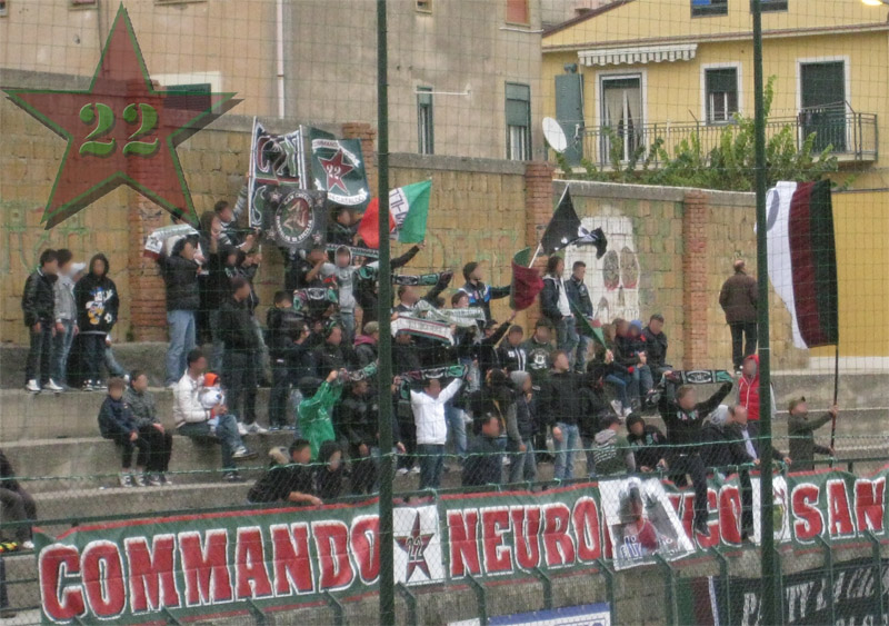 Stagione Ultras 2011-2012 418