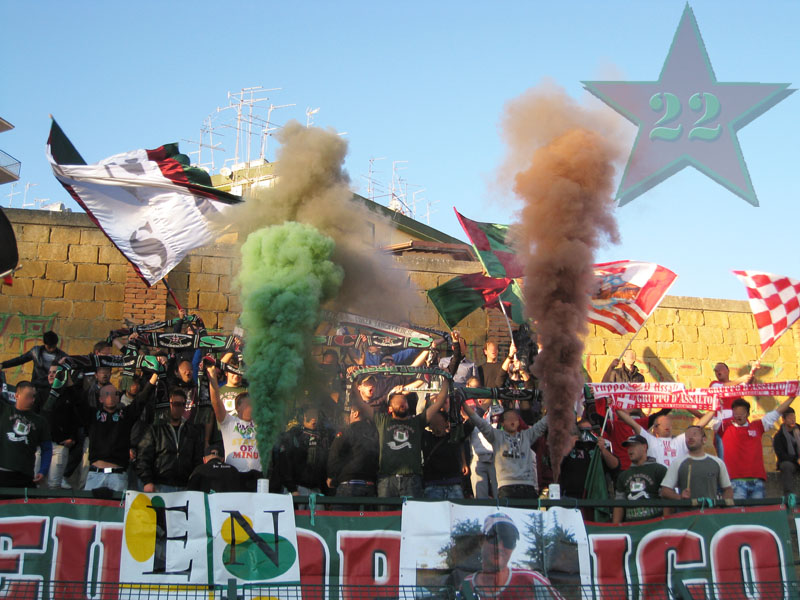 Stagione Ultras 2011-2012 419