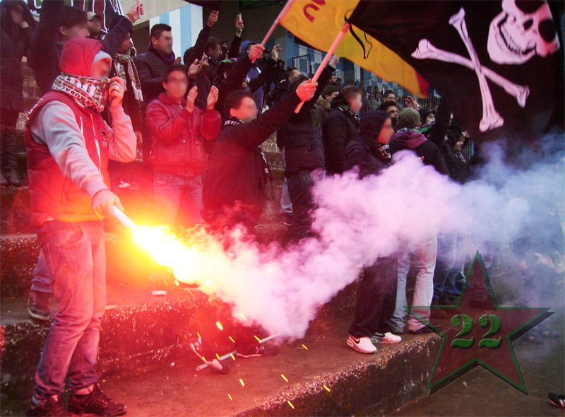 Stagione Ultras 2011-2012 420