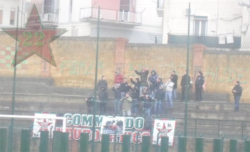 Stagione Ultras 2011-2012 - Pagina 2 421
