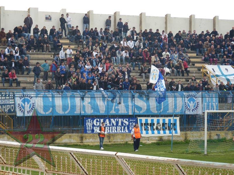 Stagione Ultras 2011-2012 - Pagina 2 423
