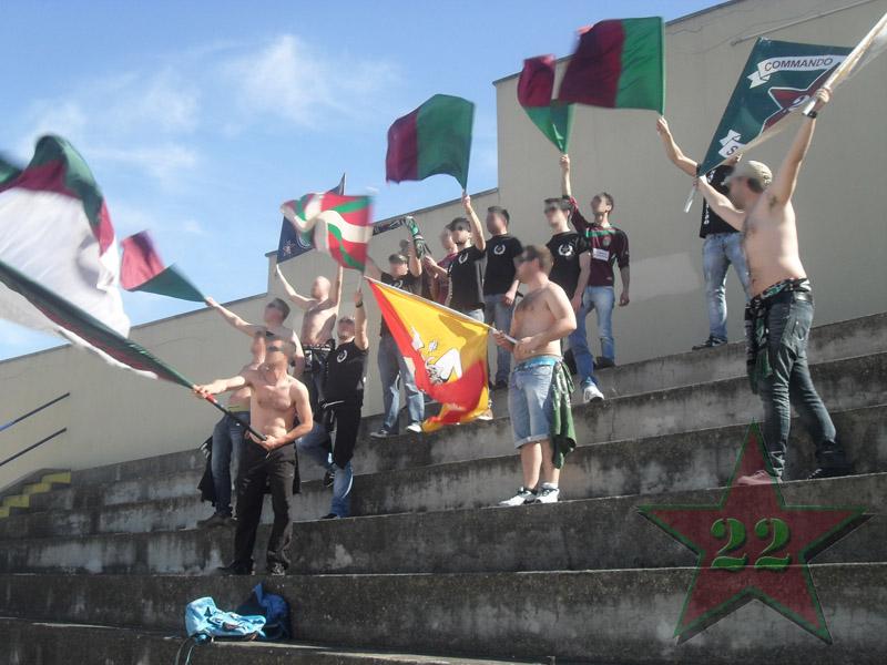 Stagione Ultras 2011-2012 - Pagina 2 424