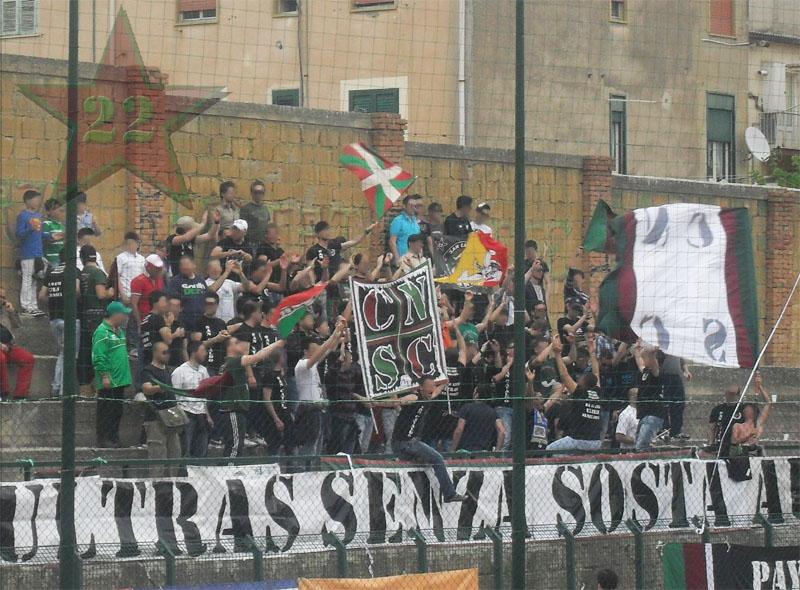 Stagione Ultras 2011-2012 - Pagina 2 425
