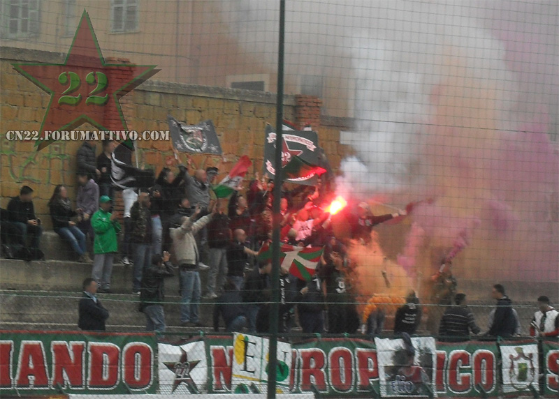 Stagione Ultras 2012-2013 429