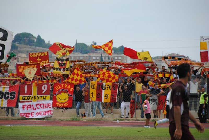Messina 4_noto10