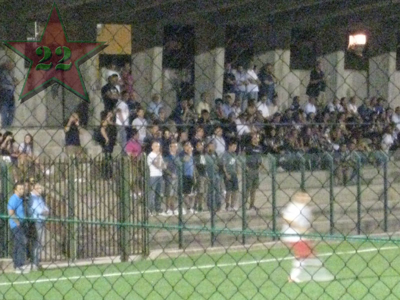 Stagione Ultras 2011-2012 510