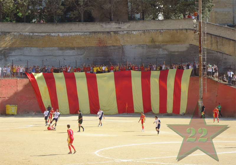 Stagione Ultras 2011-2012 511