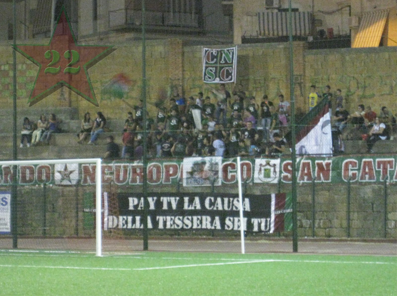 Stagione Ultras 2011-2012 512