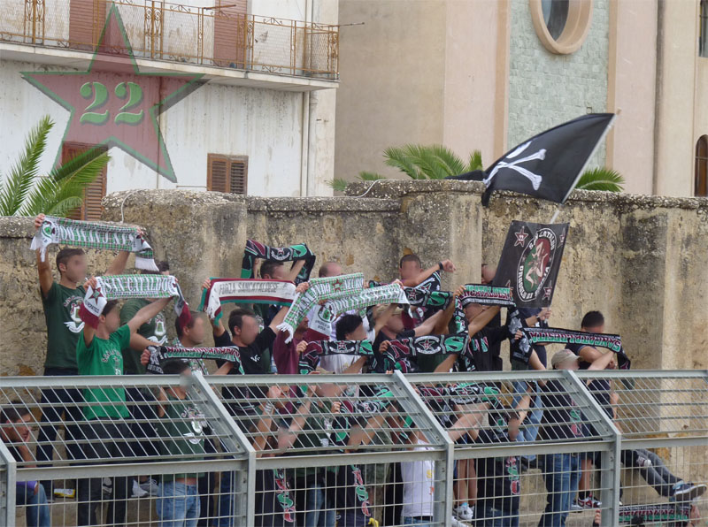 Stagione Ultras 2011-2012 514