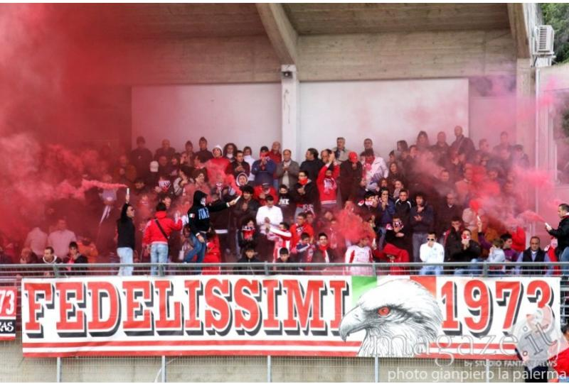 Stagione Ultras 2011-2012 515