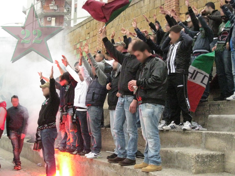 Stagione Ultras 2011-2012 516