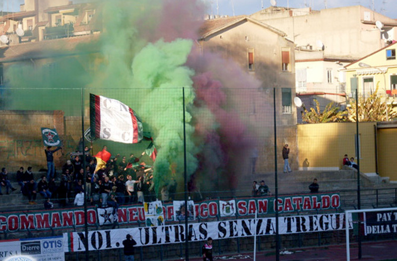 Stagione Ultras 2011-2012 517