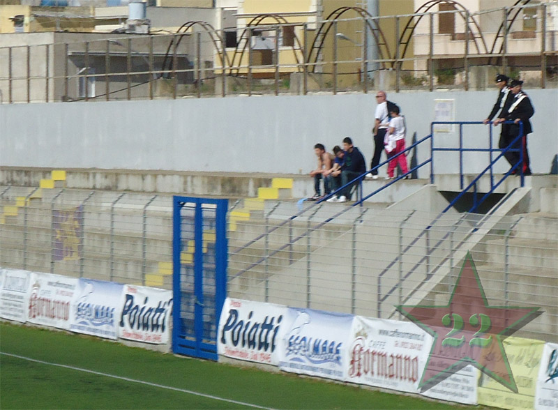 Stagione Ultras 2011-2012 - Pagina 2 519