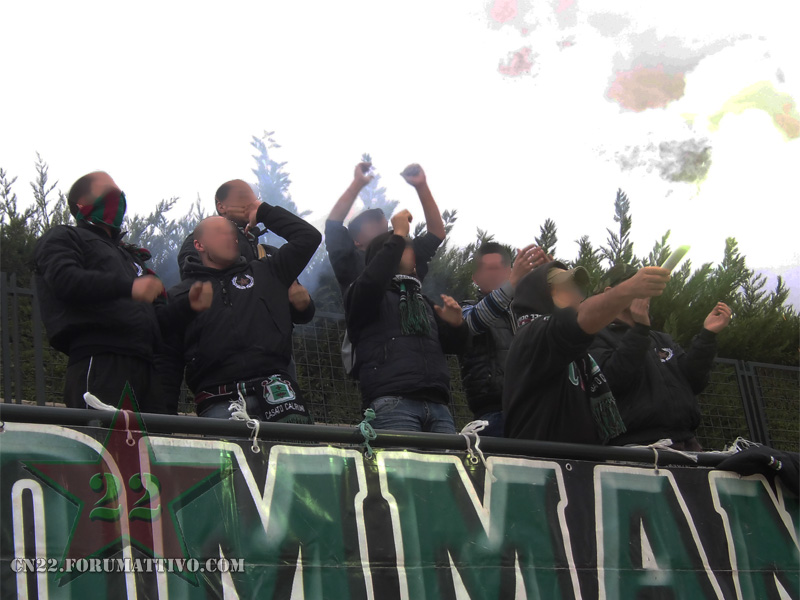 Stagione Ultras 2012-2013 522