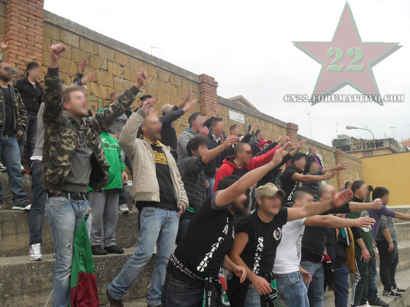 Stagione Ultras 2012-2013 523