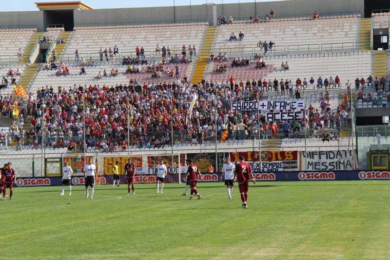 Messina 5_mess10