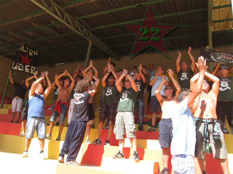 Stagione Ultras 2011-2012 610