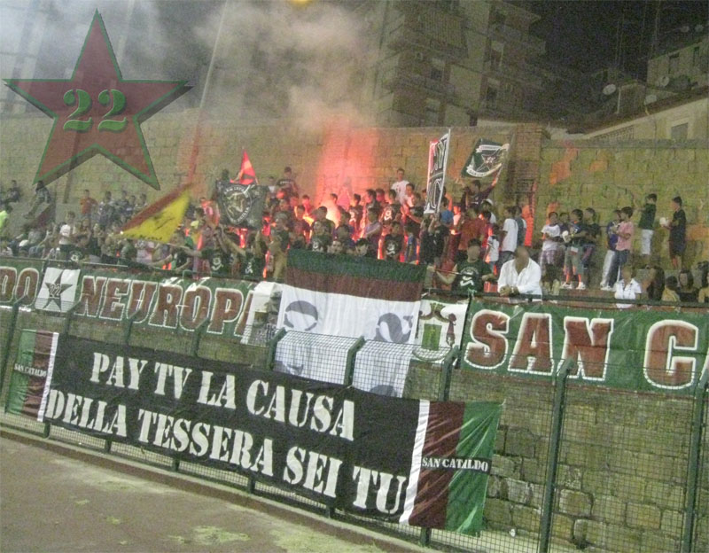 Stagione Ultras 2011-2012 611