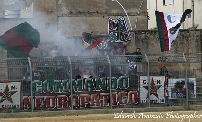 Stagione Ultras 2011-2012 614