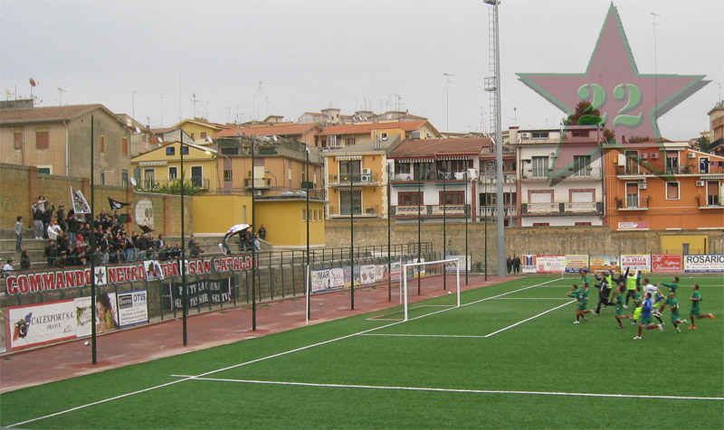 Stagione Ultras 2011-2012 615