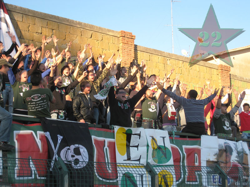 Stagione Ultras 2011-2012 616