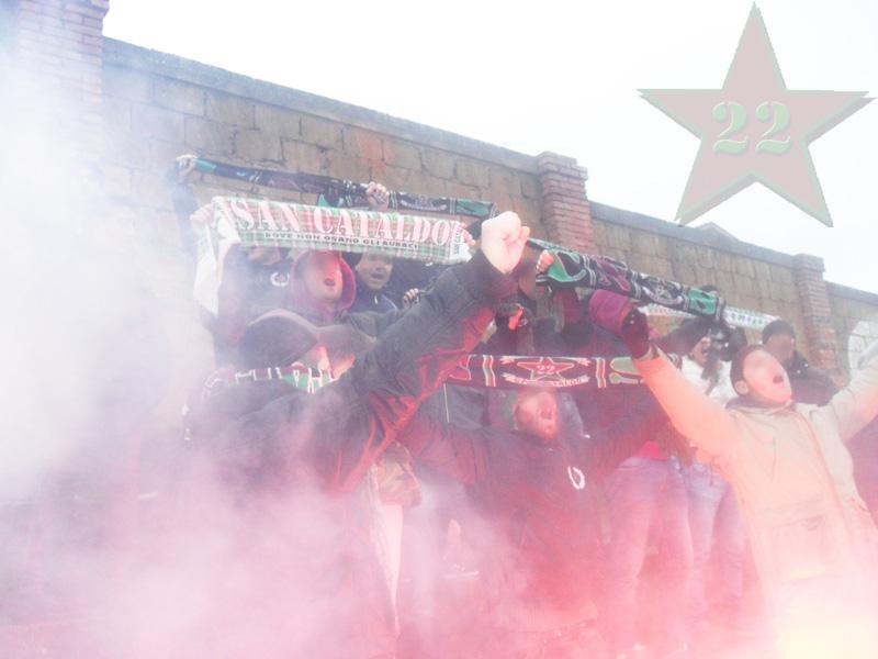 Stagione Ultras 2011-2012 - Pagina 2 617