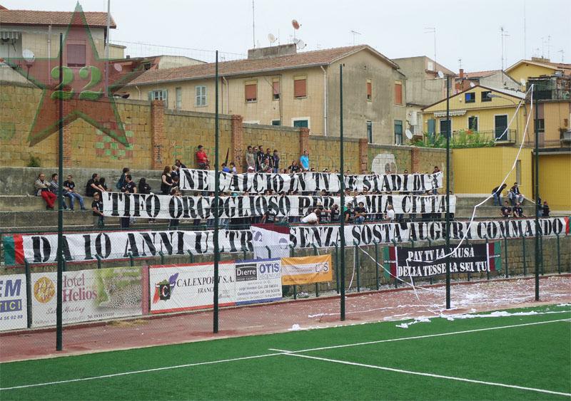 Stagione Ultras 2011-2012 - Pagina 2 619