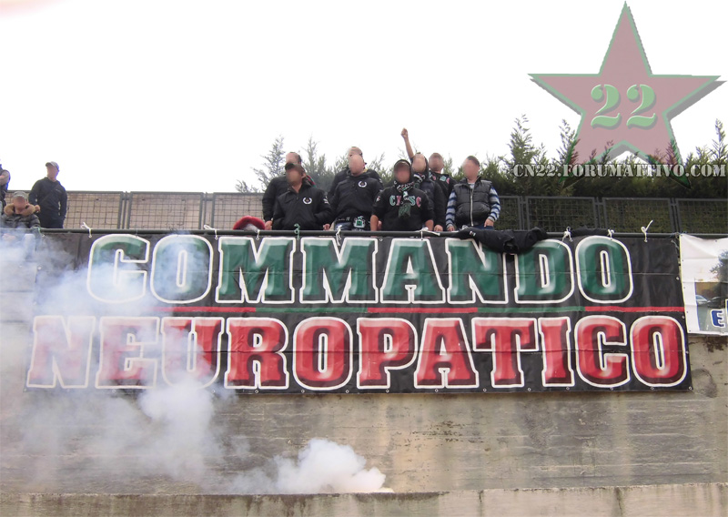 Stagione Ultras 2012-2013 620