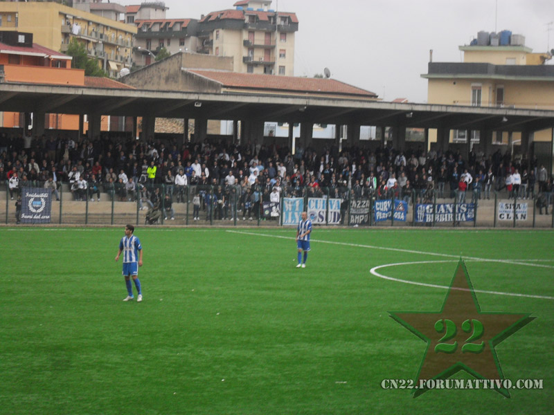 Stagione Ultras 2012-2013 621