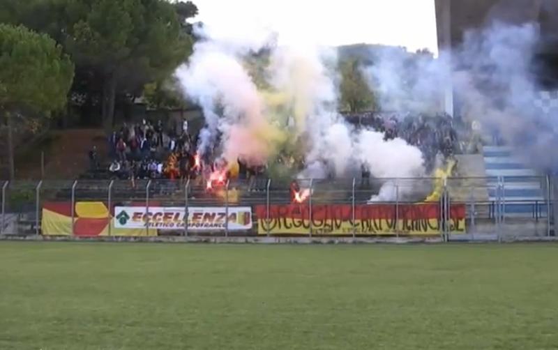 Atletico Campofranco 6_kama10