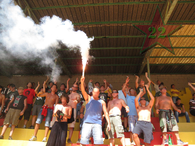 Stagione Ultras 2011-2012 710