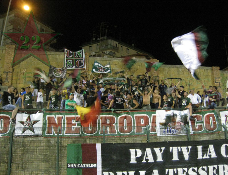 Stagione Ultras 2011-2012 711
