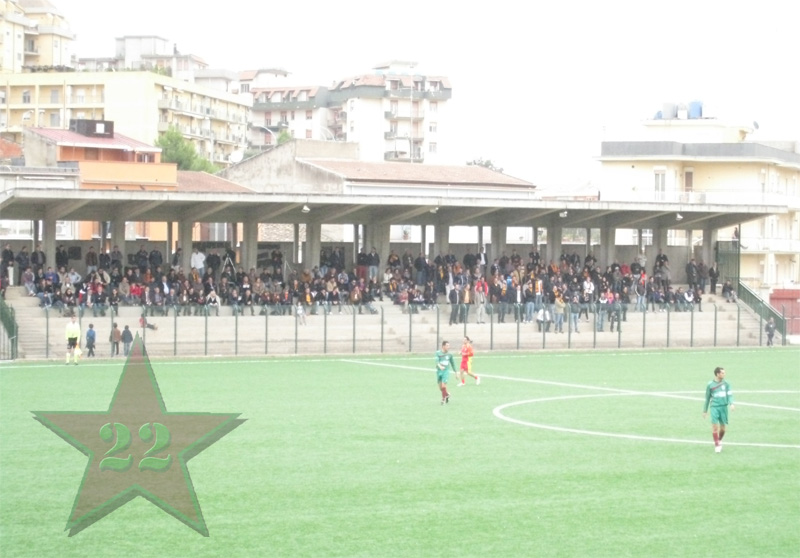 Stagione Ultras 2011-2012 714